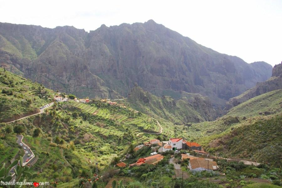 Masca, Tenerife (9)
