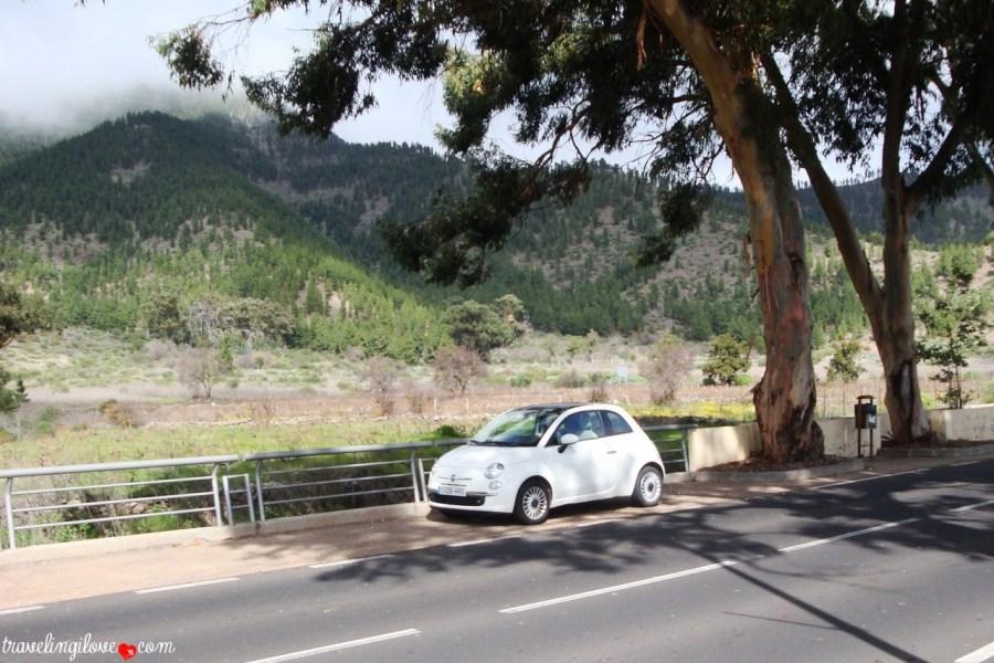 Santiago del Teide (15)