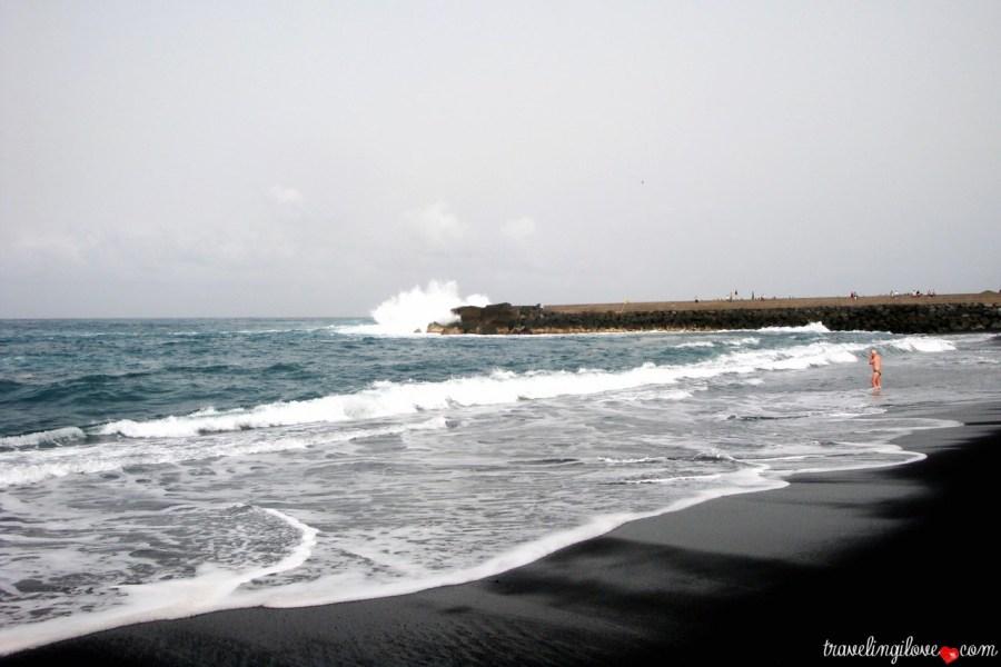 Tenerife 069