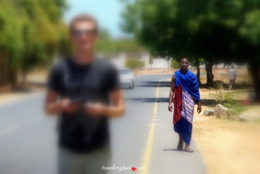 Masai (9)