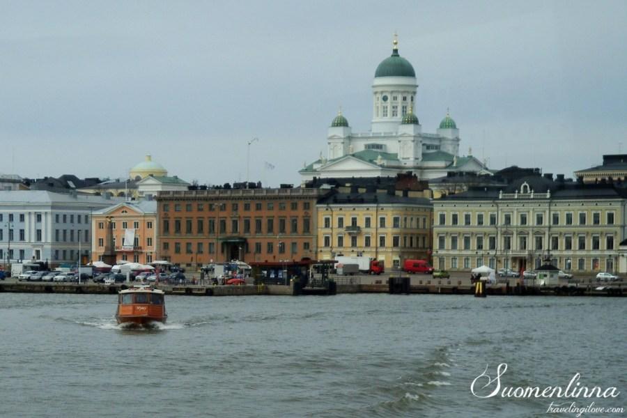 Suomenlinna (6)