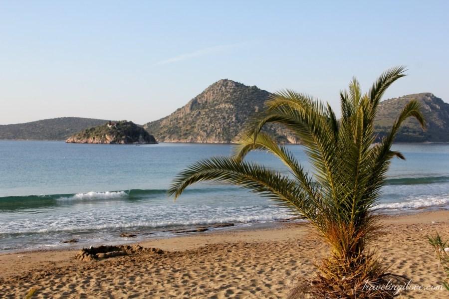 Mediterranean (2)