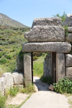 Mycenae (7)