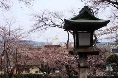 Nishijin, Kyoto (11)