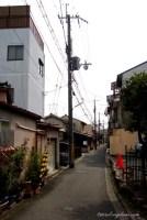 Nishijin, Kyoto (13)