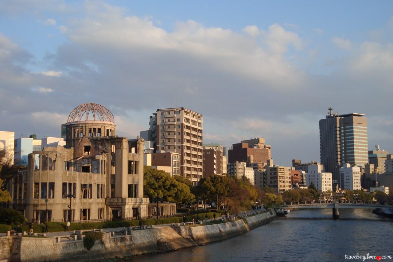 Hiroshima Peace Park (11)