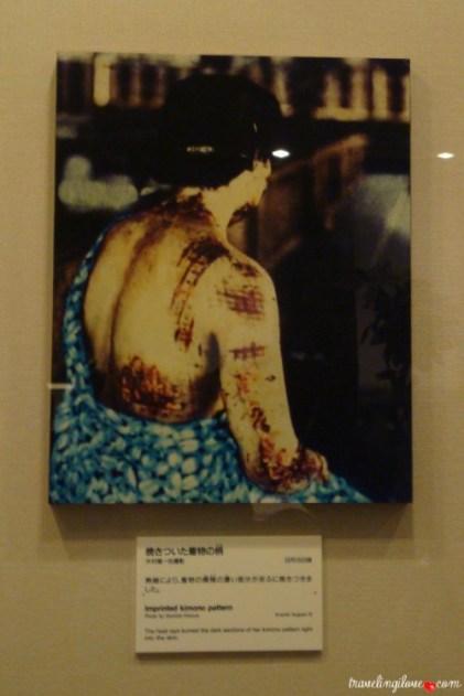 Hiroshima Peace Park (4)