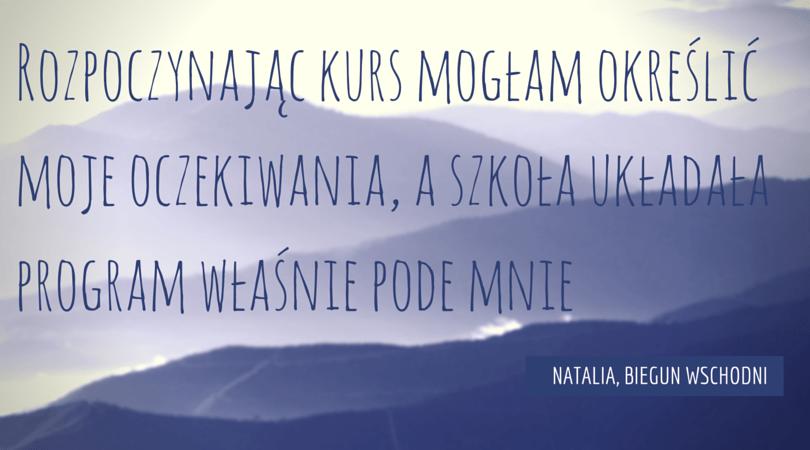 Maltalingua (2)