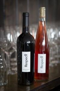 Respect Wine