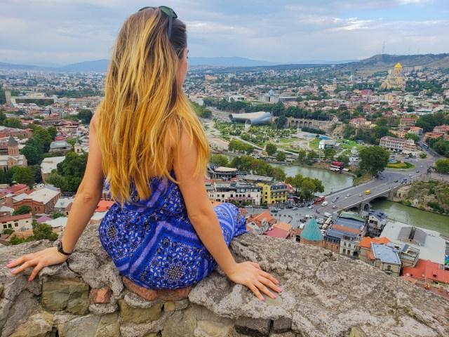 Yagmur Tbilisi