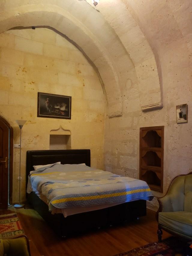Cappadocia-hotel-2