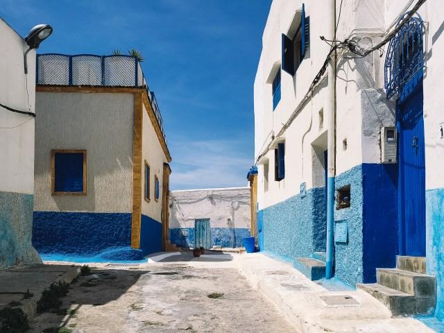 Oudayas-1