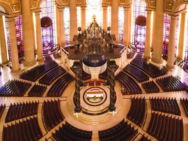 Basilica-Inside-Top