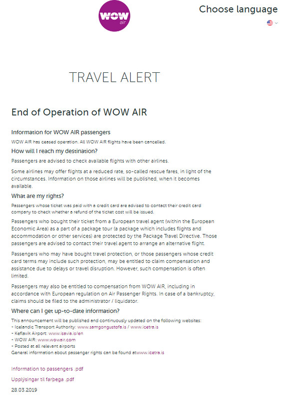 Wow-Air-Travel-Notice