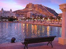 220px-Alicante_Spain_CastilloSantaBarbara