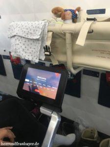 HerrundFrauBayer flight