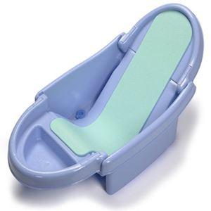 baby-bath-tub-300x300