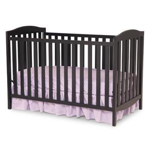 crib-300x300