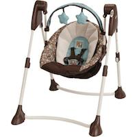 infant-swing-200x200