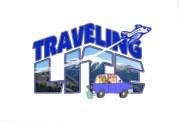 (c) Travelinglite.biz