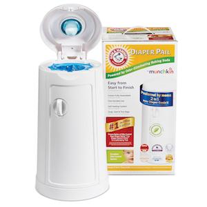 diaper-pail-300x300