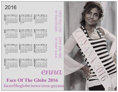 enna, Guyana, FOG 2016 jpg