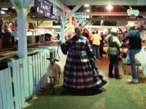 Coshocton County Fair