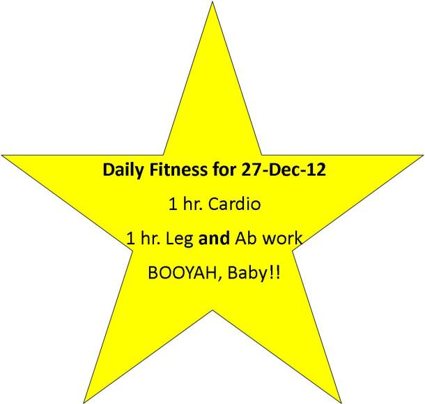 fitness accountability online trainer personal weight lifting