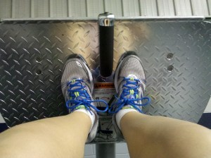 Personal trainer fitness fat rant