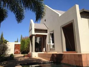expat life Africa poverty Habitat for Humanity home Zulu ikhaya
