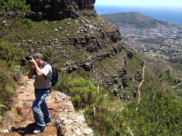 expat life South Africa adventure travel