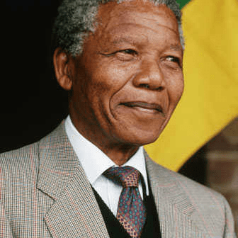Mourning death of Nelson Mandela best Mandela quotes