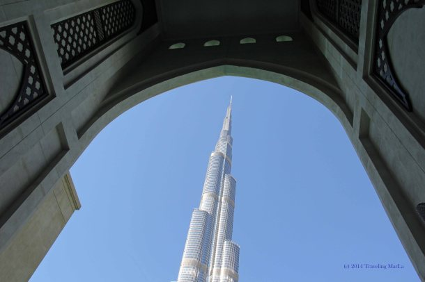 burj khalifa dubai uae What is the tallest building in the world How tall is the world's tallest building Where is Dubai Where is the Burj Khalifa Dubai Egypt parallel travel Where is the United Arab Emirates What is the UAE