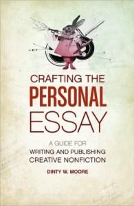 best writing craft books