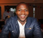 Victor Rahlogo Gauteng Province, South Africa