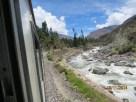 Inca rail views4