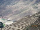 Qantusraqay Inca town28