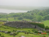 Ring of Kerry5