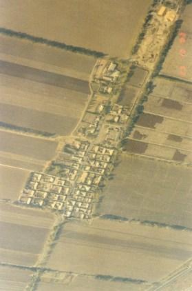 Xinjiang017
