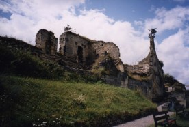 Valkenburg2