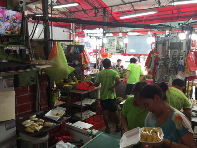 Aug-16 Durianfeast3