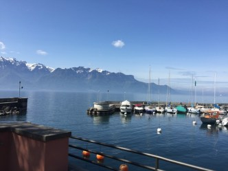 Lake Geneva from Grand Du Lac1