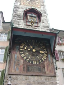 Solothurn Old centre6