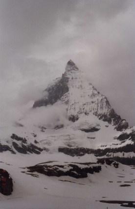 Zermatt16