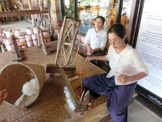 cotton-handicraft-centre4
