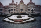 disney-hotels1