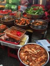 gwangjang-lunch14