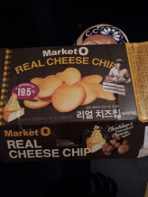 korean-snacks1