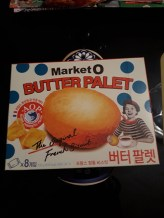 korean-snacks3