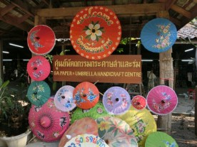 umbrella-handicraft-centre1